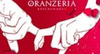 2019-01-31 - Dzień Zakochanych w Oranżerii