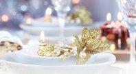 2016-11-02 - Najpiękniejsza Wigilia Firmowa