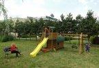Lokomotywa dla dzieci_3