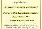 201312090852220.zloty_standard.JPG