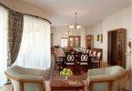 Hotel Witek - salon VIP