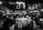 Sala weselna - Witkowa Chata