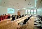 Sala konferencyjna B