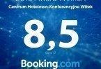 booking_2015.jpg
