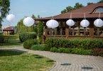 slub_w_plenerze_hotelwitek.pl_8.jpg