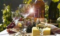 Weinfest in Altenahr