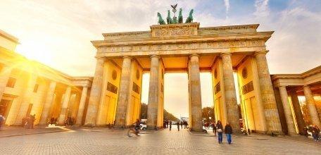 Berlin/Berlin3.jpg