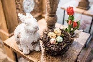 Wyjątkowa Wielkanoc w Zakopanem