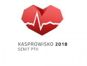 Kasprowisko 2018