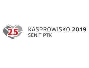 Kasprowisko 2019