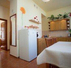 apartamenty/100.jpg