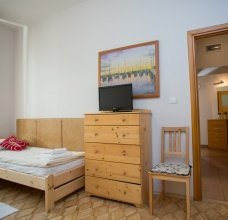 apartamenty/13.jpg
