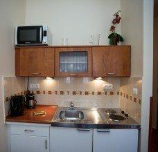 apartamenty/279.jpg