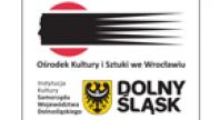 2014-04-28 - OKiS Wrocław oraz UMWD partnerami XII Majówki Rycerskiej