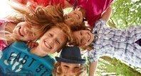 2014-05-21 - Dzień Dziecka w Zamku Kliczków