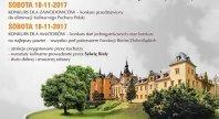 2017-10-23 - Zaproszenie na Ale Pasztet! 17-18.11.2017