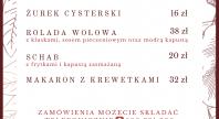 2021-01-23 - Zamów z odbiorem na wynos!