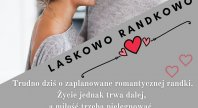 2021-01-21 - Laskowo Randkowo