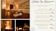 2021-01-23 - Oferta promocyjna Gabinetu w Hotelu Spa Laskowo***