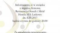 2017-10-05 - 6.10 Restauracja czynna do 20:00