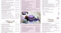 2021-03-21 - Przedstawiamy nową ofertę gabinetu masażu oraz kosmetycznego w Hotelu Spa Laskowo*** ☺️