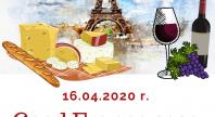 2020-02-19 - 16/04/2020 Good France