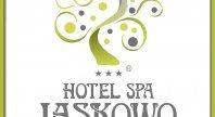 2017-03-29 - Sympatyczna i bystra osoba na recepcję Hotelu poszukiwana! :)