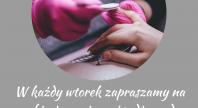 2018-08-12 - NOWOŚĆ W GABINECIE☺️
