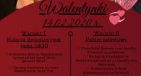 2020-01-07 - Walentynki w Hotelu Spa Laskowo***