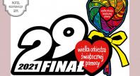 2021-01-13 - 29 Finał WOŚP