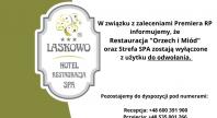 2020-03-14 - Restauracja