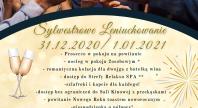 2020-10-12 - Sylwestrowe Leniuchowanie 2020/ 2021
