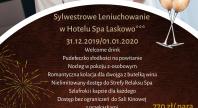 2019-11-09 - Sylwester 2019