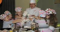 2014-09-30 - Urodziny dziecka w Hotelu Spa LASKOWO