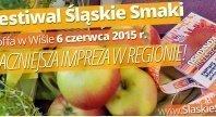 2015-06-08 - Restauracja LASKOWO na Szlaku Kulinarnym