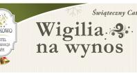 2017-12-12 - Wigilia na wynos
