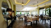 2015-04-10 - Restauracja LASKOWO najlepszą restauracją w powiecie.