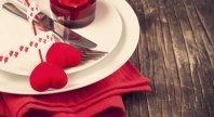 2016-01-29 - Kolacja romantyczna dla DWOJGA