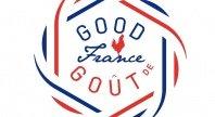 2016-03-02 - Menu Good France