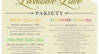 2018-02-18 - Laskowe Love - Pakiety