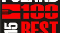 2015-06-08 - RESTAURACJA HOTELU SPA LASKOWO <br />w katalogu 100 najlepszych restauracj<br />w POLSCE!
