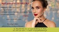 2016-11-30 - Bądź glamour w Sylwestra