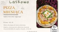 2021-04-06 - Pizza miesiąca