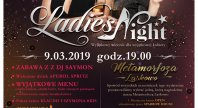 2019-02-11 - Ladies Night 2019