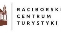 2016-03-05 - Otwarcie Raciborskiego Centrum Turystyki