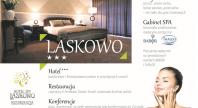 2015-08-06 - Komfortowe i klimatyzowane pokoje <br/>w przystępnych cenach.