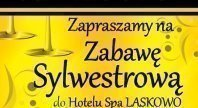 2015-10-31 - SYLWESTER 2015 ALL INCLUSIVE