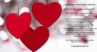 2015-01-12 - Walentynki w Hotelu Spa LASKOWO
