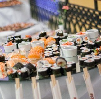 banners/catering2.jpg
