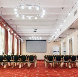 banners/konferencje-lublin2.jpg